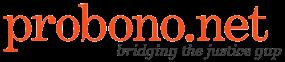 Pro Bono Net Logo