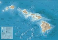 MapCarte20_Patterson