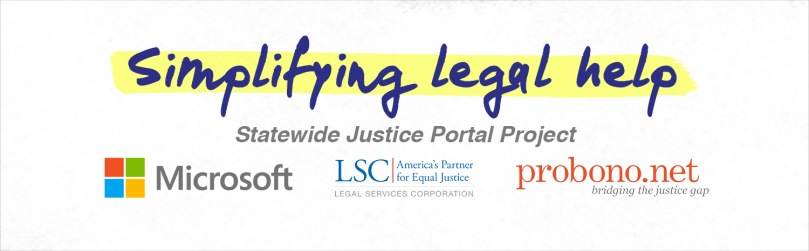 SLH LSC Logo Image