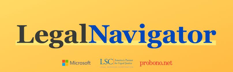 Legal_navigator_1